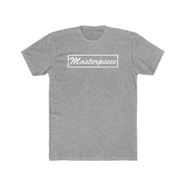 Original Masterpiece (T Shirt) 2