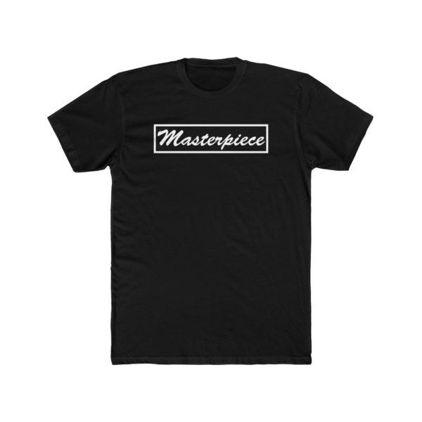 Original Masterpiece (T Shirt) 1