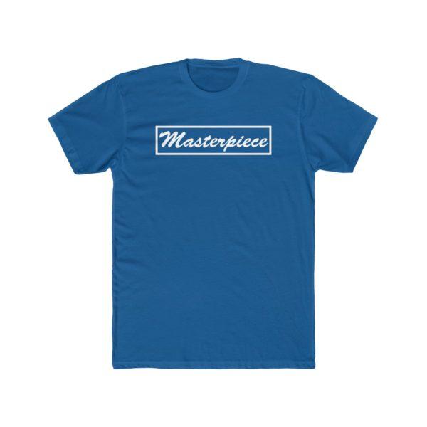 Original Masterpiece (T Shirt) 5