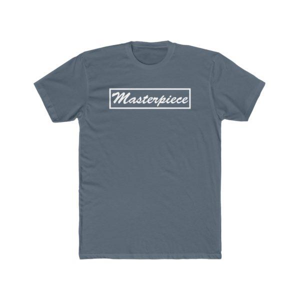 Original Masterpiece (T Shirt) 4