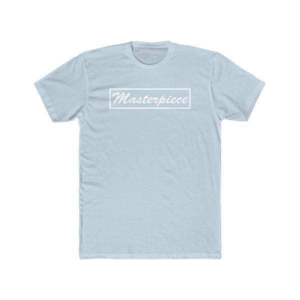 Original Masterpiece (T Shirt) 3