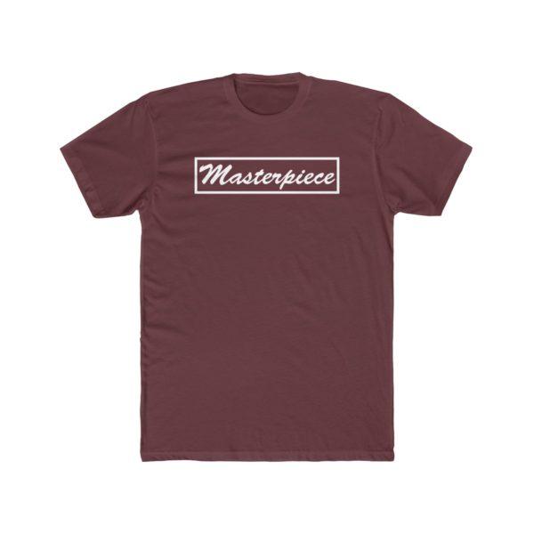 Original Masterpiece (T Shirt) 9