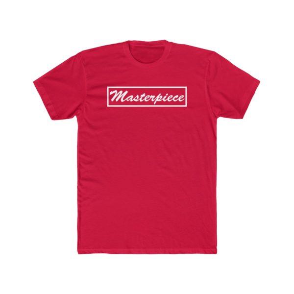 Original Masterpiece (T Shirt) 7