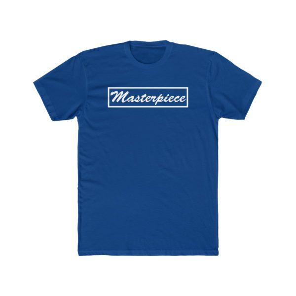 Original Masterpiece (T Shirt) 6