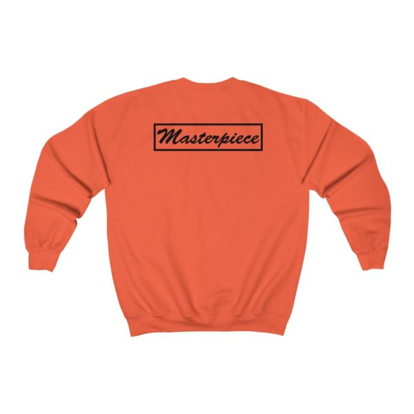 This is uhh...™ Crewneck Sweatshirt 6