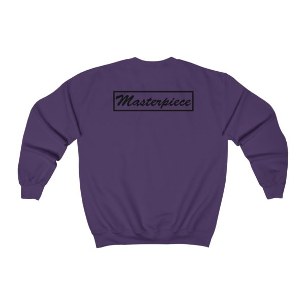 This is uhh...™ Crewneck Sweatshirt 12