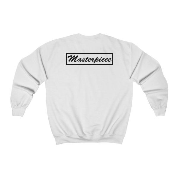 This is uhh...™ Crewneck Sweatshirt 2