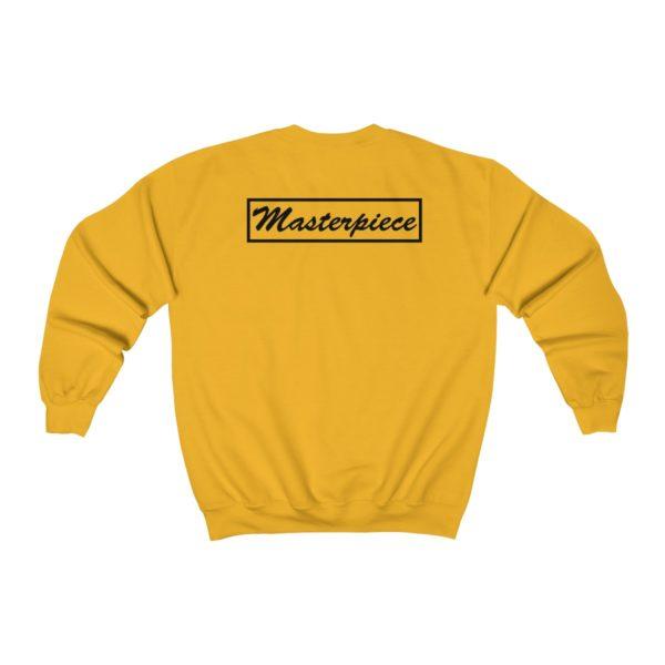 This is uhh...™ Crewneck Sweatshirt 10