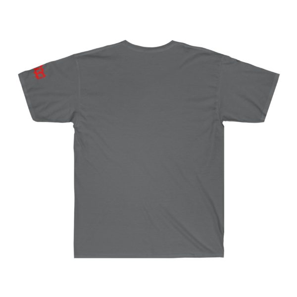 More Masters (T Shirt) 12