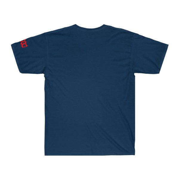 More Masters (T Shirt) 14