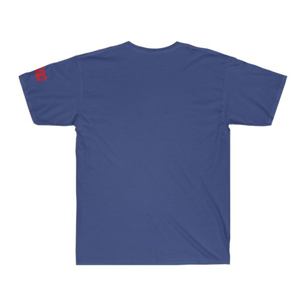 More Masters (T Shirt) 16