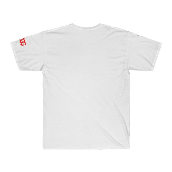 More Masters (T Shirt) 4