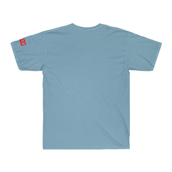 More Masters (T Shirt) 10