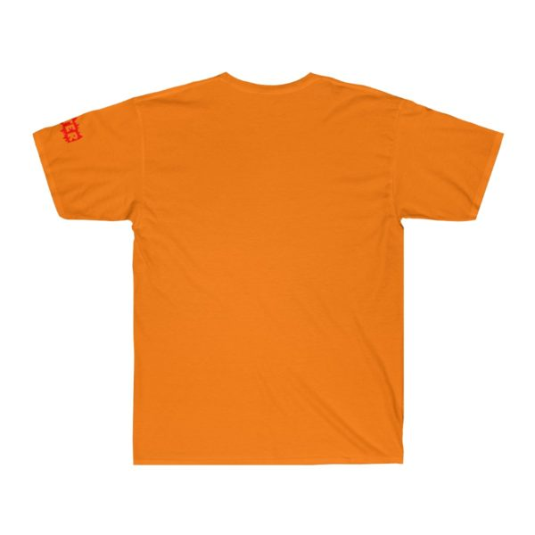 More Masters (T Shirt) 8