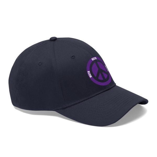MSTR Ya Peace Hat 20