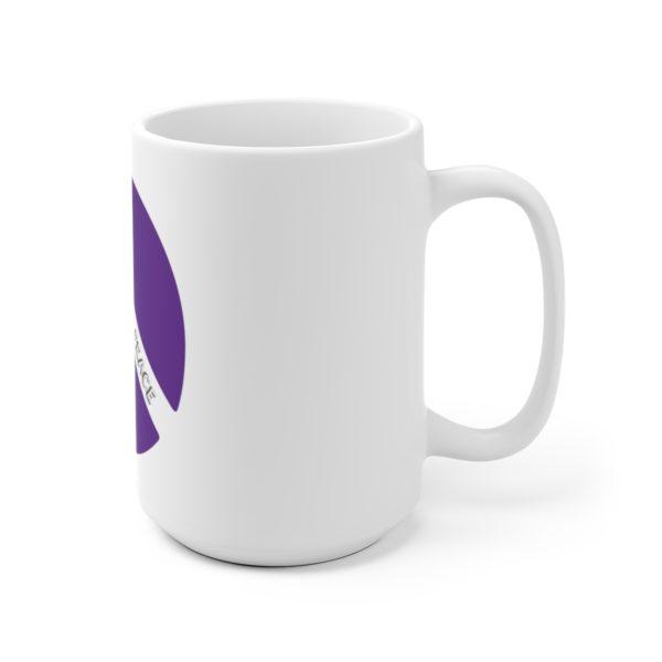 Master Your Mug 2