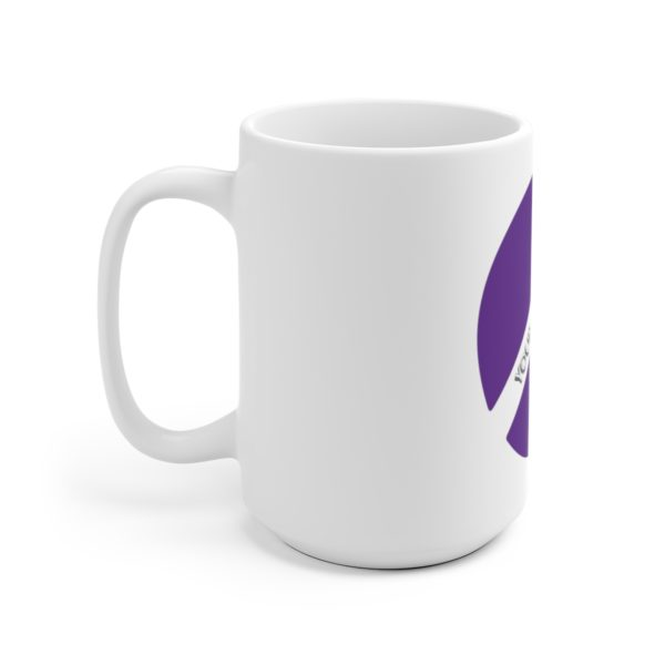 Master Your Mug 3