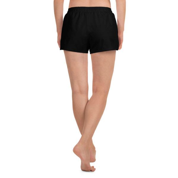 Athletic Masterpiece Short Shorts 4