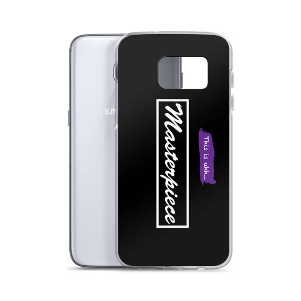 Samsung Case (This is uhh...) 10