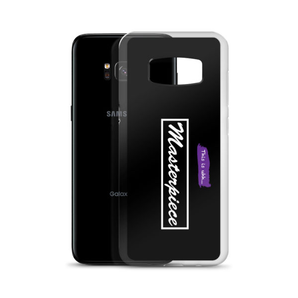 Samsung Case (This is uhh...) 12