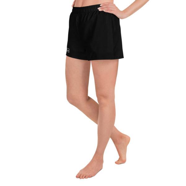 Athletic Masterpiece Short Shorts 3