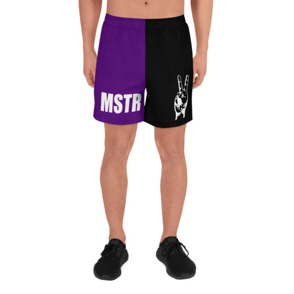 MSTR Your Shorts 1
