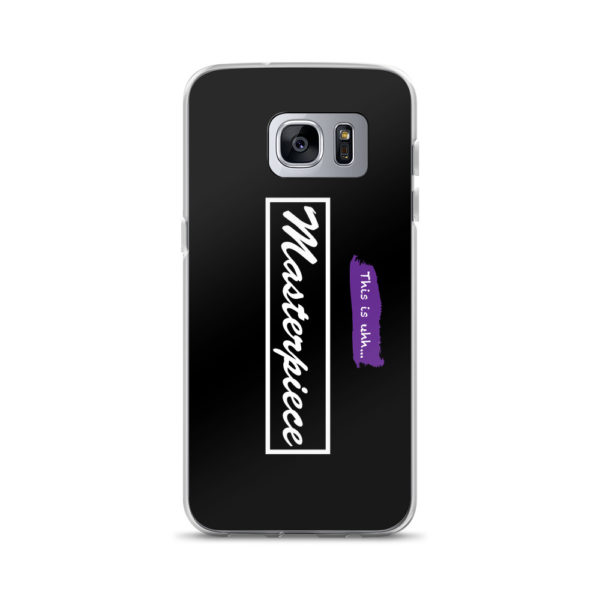 Samsung Case (This is uhh...) 9