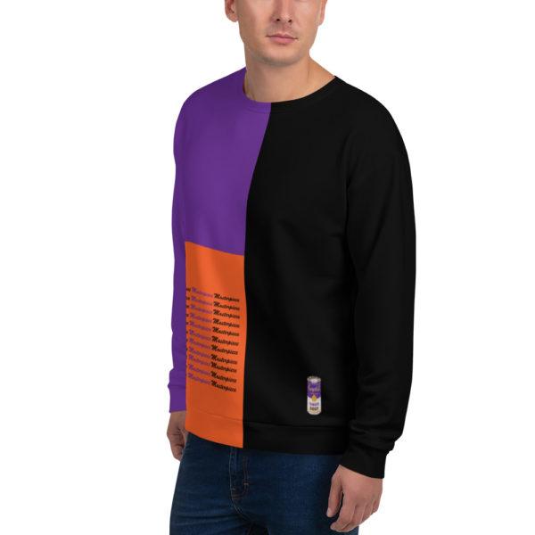 Master's Soup (Sweatshirt) 4