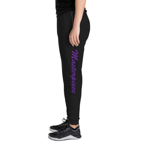 Relaxed Masterpiece Joggers (Unisex) 2