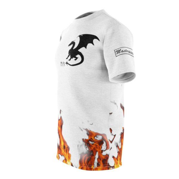 Dragon Energy Tee 5