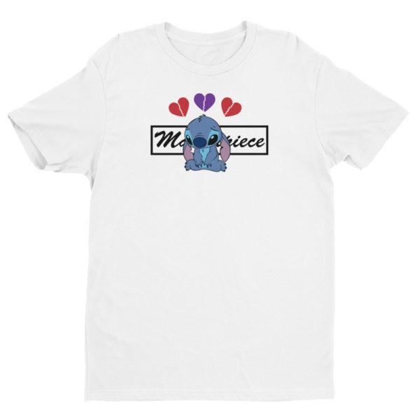 Chaos T-shirt 1