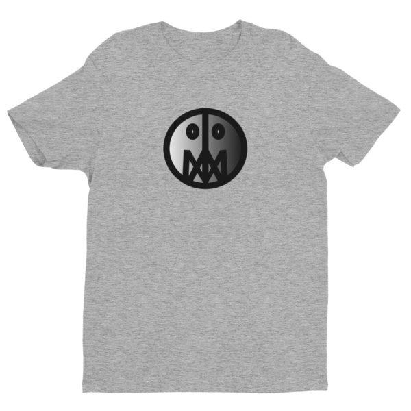 I'll Never Fade Away T-shirt 3