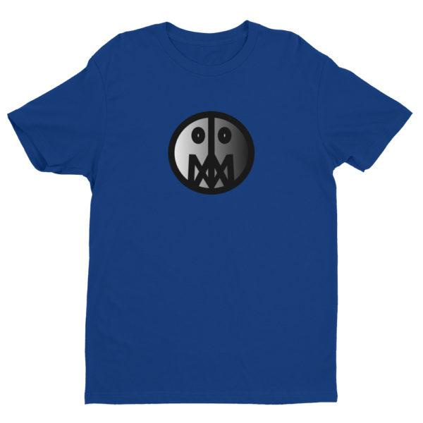 I'll Never Fade Away T-shirt 4