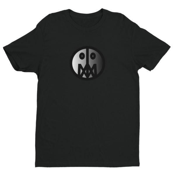 I'll Never Fade Away T-shirt 1