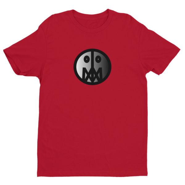 I'll Never Fade Away T-shirt 5
