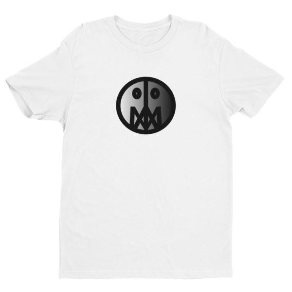 I'll Never Fade Away T-shirt 2
