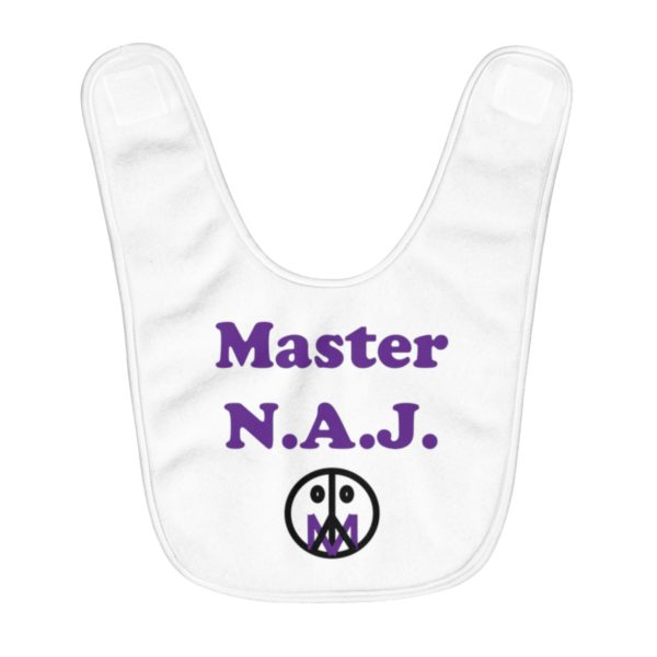 Master Naj Bib 1