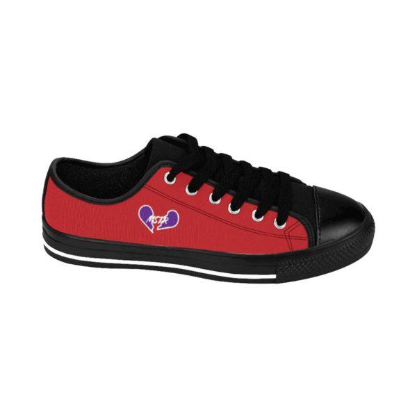 Sneakers 6