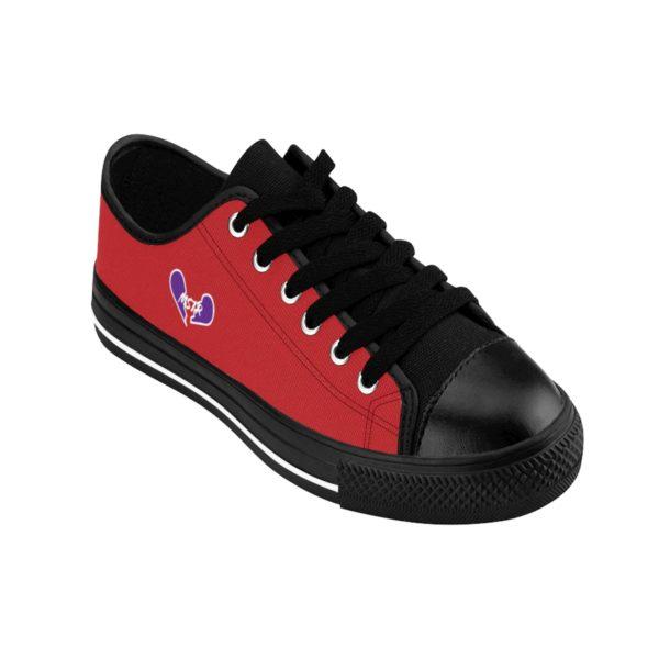 Sneakers 8