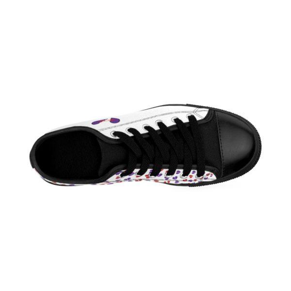 Men's Sneakers 2