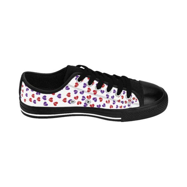 Men's Sneakers 4