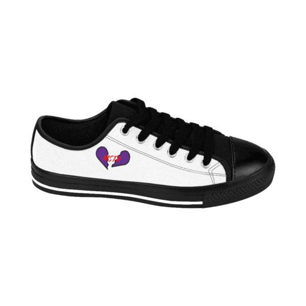 Men's Sneakers 6