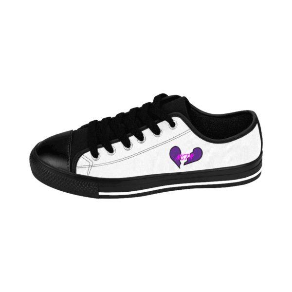 Women's Sneakers 3