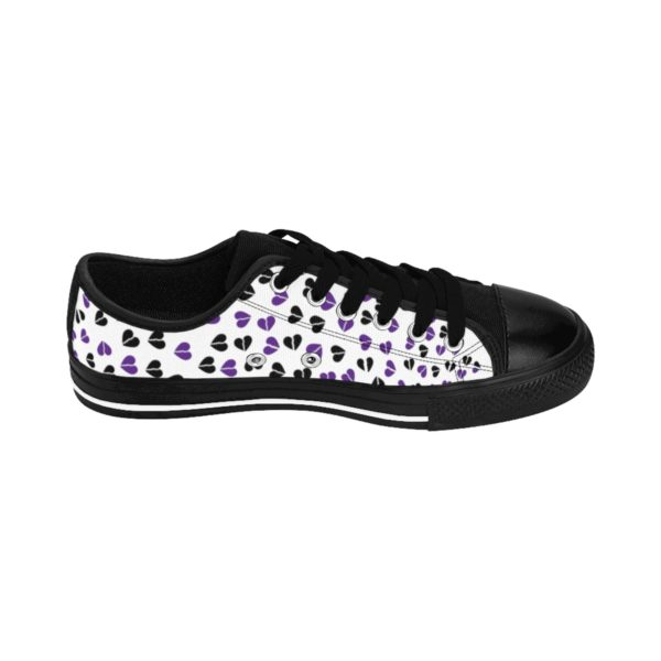 Women's Sneakers 4