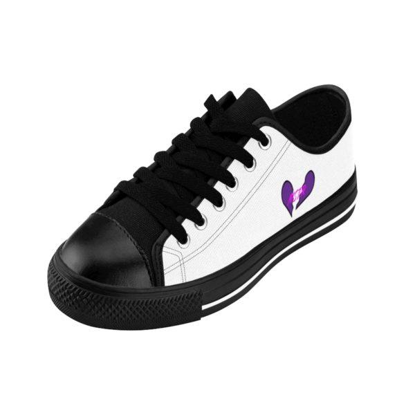 Women's Sneakers 5