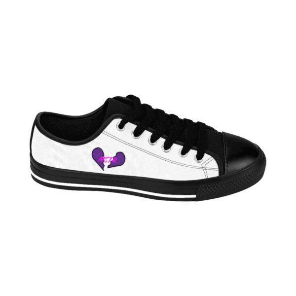 Women's Sneakers 6
