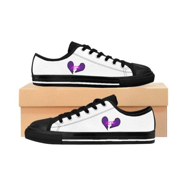 Women's Sneakers 1
