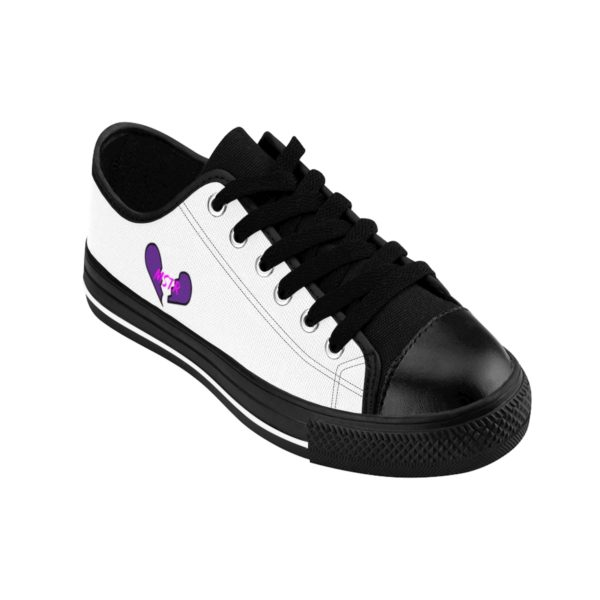 Women's Sneakers 8