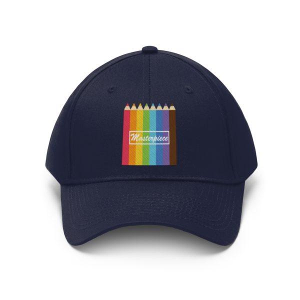Master Tools (Hat) 23