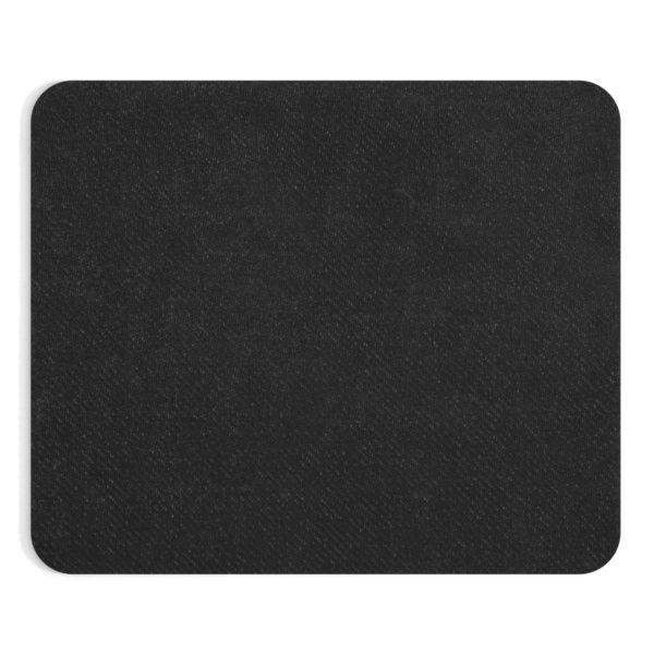 Join The Masters Mousepad 2